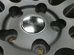 Bridgestone. 7.5x18, 5x114.30, ET45, ЦО 73,1мм.