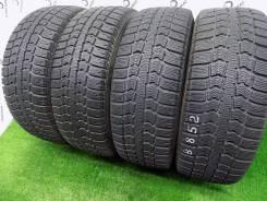 Pirelli Winter Ice Control. Зимние, без шипов, 2013 год, износ: 20%, 4 шт