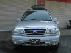 Suzuki Grand Escudo. автомат, 4wd, 2.7, бензин, б/п, нет птс. Под заказ
