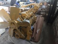 Двигатель в сборе. Sdlg: 956, 956L, 918, 953, 968, 933L, 946 Xcmg: HB, ZL, LW, 3Y152J, 182J, YZC10, 3Y18, 162J