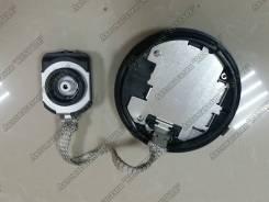 Блок ксенона. Toyota Auris, ZRE186H, NZE184H, ZRE185, NRE180, NZE181H