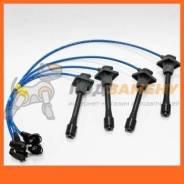 Провода зажигания NGK / RCTE41