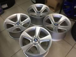 BMW. 9.0/10.0x19, 5x120.00, ET24/14, ЦО 74,1мм. Под заказ