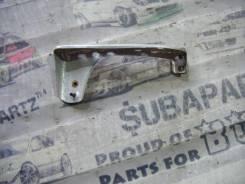 Планка под фонарь. Subaru Legacy B4, BL5 Subaru Legacy, BLE, BL5 Двигатели: EJ20X, EJ30D, EJ204, EJ203, EJ20C, EJ20Y