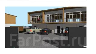 Помогу создать и реализовать любой проект вашего дома