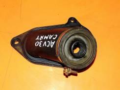 Уплотнитель рулевой колонки. Toyota Camry, ACV30, ACV30L Двигатели: 2AZFE, 1MZFE, 3MZFE