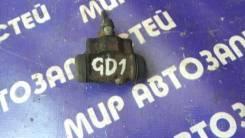 Цилиндр рабочий тормозной. Honda Jazz Honda Fit Aria, GD6, GD8 Honda Fit, GD3, GD1, GE6 L12A1, L12A3, L12A4, L13A1, L13A2, L13A5, L13A6, L15A1, L13A...