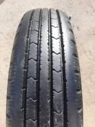 Bridgestone R202. Летние, 5%, 6 шт