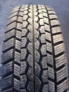 Dunlop SP LT 01. Зимние, без шипов, 2015 год, износ: 5%, 6 шт