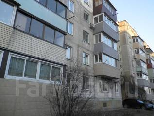 2-комнатная, шоссе Новоникольское 28а. 3-й километр, агентство, 52 кв.м. Дом снаружи