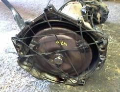 АКПП. Cadillac Escalade, GMT806, GMT820, GMT830 LM7, LQ9. Под заказ