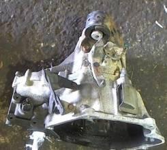 МКПП Крайслер Неон 2000 2.0i. Под заказ