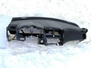 Панель приборов. Lexus: RX330, RX350, RX300, RX300/330/350, RX330 / 350 Двигатели: 1MZFE, 3MZFE, 2GRFE