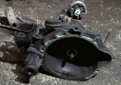 МКПП. Chrysler Voyager, RG Двигатели: EDZ, R425, R428. Под заказ