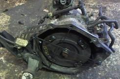 АКПП Крайслер Вояджер 1999 3.3i