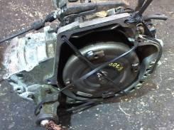 АКПП 4 Крайслер Вояджер 1999 2.4