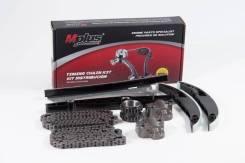 Ремкомплект системы газораспределения. Mazda Tribute Mazda MPV Двигатели: AJ, AJV6, AJDE