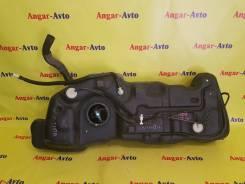 Бак топливный. Nissan: Cube, Wingroad, March, Tiida Latio, Tiida, Note, Cube Cubic Двигатели: HR15DE, MR18DE