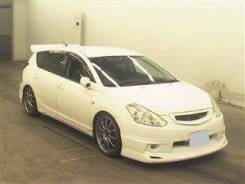 Toyota Caldina. AZT246, 1AZ