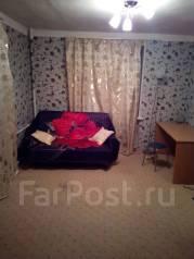 1-комнатная, улица Рашетова 7. Выборгский, 32 кв.м.