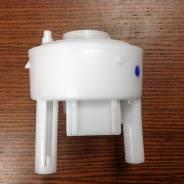 Фильтр топливный, сепаратор. Nissan Qashqai