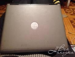 """Dell Latitude. 10"""", 2,0ГГц, ОЗУ 1536 Мб, диск 40 Гб, WiFi, Bluetooth, аккумулятор на 6 ч."""