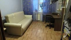 Комната, улица Суворова 69. Индустриальный, частное лицо, 14 кв.м.