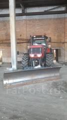 МТЗ 3022ДЦ.1. Продам трактор Беларус , 1 000 куб. см.