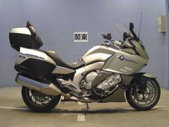 BMW K 1600 GTL. 1 600 куб. см., исправен, птс, без пробега. Под заказ