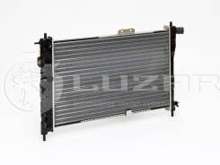 Радиатор Luzar LRC05470 Daewoo Nexia 1.5 95- Luzar LRC05470