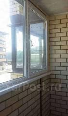 2-комнатная, улица Войсковая 20 кор. 8. агентство, 69 кв.м.