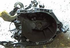 МКПП. Citroen C3, A51 EP3, EP6C, TU3A. Под заказ