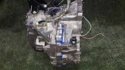 АКПП. Toyota Vios, NCP93, ZSP92 Toyota Scion, ZSP110 Toyota Corolla, ZRE152, ZRE151, ZZE142, ZZE141, ZRE120, NZE141, ADE150, AZE141, NDE150, NDE160, N...