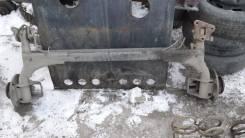 Защита двигателя. Лада: 2108, 2109, 21099, 2115, 2114