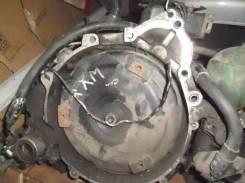 АКПП. Citroen XM. Под заказ