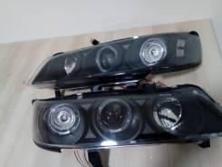 Оптика. Honda Accord, CD4, CD3, CD6, CD5, CD7, CD8, CE1