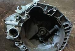 МКПП. Fiat 500, 312 Двигатели: 169A3000, 169A4000, EAF. Под заказ