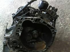 МКПП Робот Фиат Стило 2002 2.4i. Под заказ