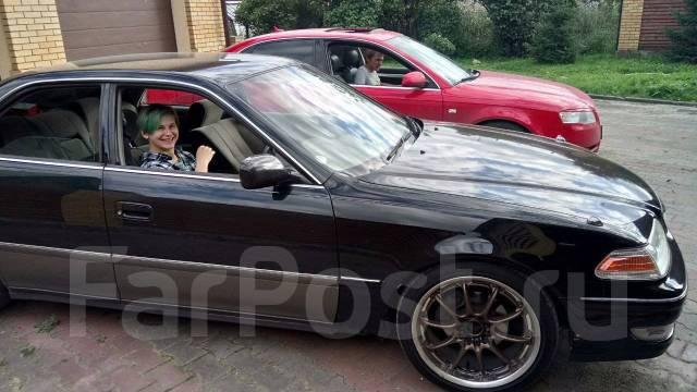 """Rays Volk GT-N R18 Разноширы ковка с полкой. 9.0/8.0x18"""", 5x114.30"""
