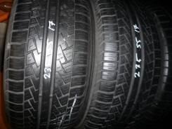 Pirelli Scorpion STR. Летние, износ: 20%, 2 шт