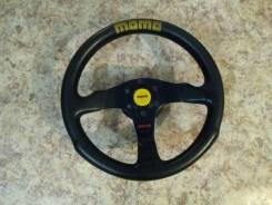 Руль. Nissan Skyline GT-R