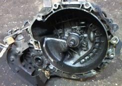 МКПП. Chevrolet Lacetti, J200 Двигатели: F14D3, F16D3. Под заказ