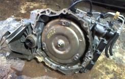 АКПП. Chevrolet Cruze, HR51S, HR52S, HR81S, HR82S, J300, J305 Двигатели: A14NET, F16D3, F16D4, F18D4, LUD, M13A, M15A, Z18XER, Z20D1, Z20DMH, Z20S1. П...