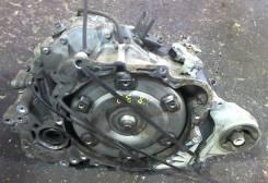 АКПП. Chevrolet Captiva, C100 10HM, Z20DMH, Z20S, Z24SED. Под заказ
