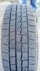Dunlop. Всесезонные, 2013 год, износ: 10%, 1 шт