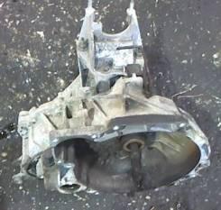 МКПП Форд Фиеста 2001 1.3i