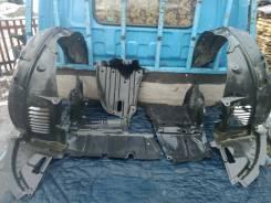 Защита двигателя. Toyota Avensis, ADT251, AZT250L, AZT250W, ZZT251L, AZT250, AZT251, AZT255W, ZZT251, CDT250, AZT255, ZZT250, AZT251W, AZT251L Двигате...