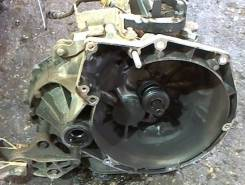 МКПП 6 Форд Фокус 3 2012 1.0Ti
