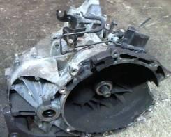 МКПП 6 Форд Мондео 3 2004 2.2TDCi