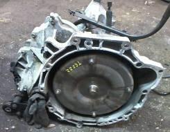 АКПП Форд Фокус 2 2008 1.6i